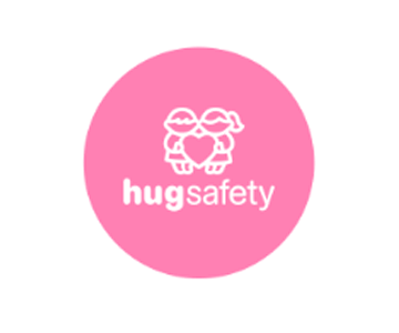 hugsafety(ハグセーフティ)