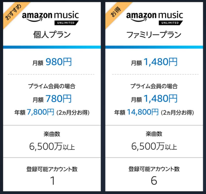 AmazonEchoMusicSale