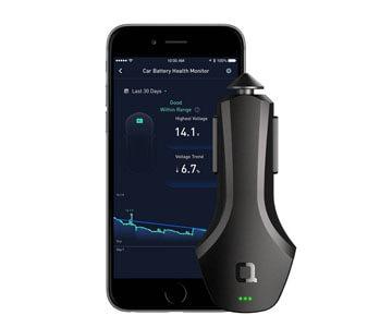 ZUS-Smartcarcharger