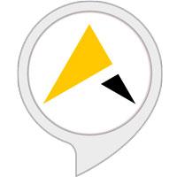 マネックスアドバイザー for Alexa