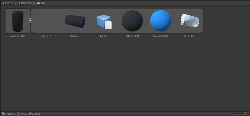 通常表示用のテクスチャ以外にもう1パターン光が当たったことを表すテクスチャを用意する案