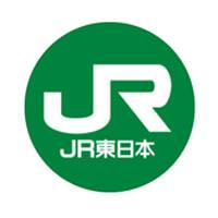 JR東日本列車運行情報