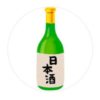 日本酒診断
