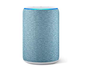Amazon Echo(第3世代)