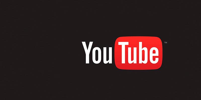 動画再生機能を比較