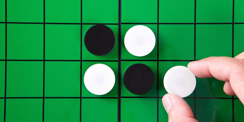 ゲーム・クイズ