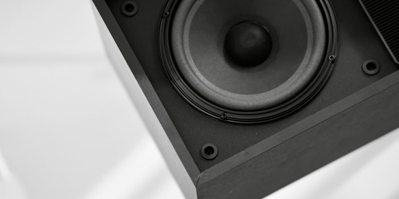 音楽再生機能を比較